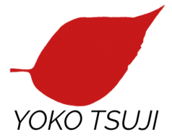 Logo Traiteur Yoko Tsuji
